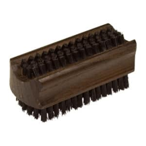 Redecker brosse ongles thermobois