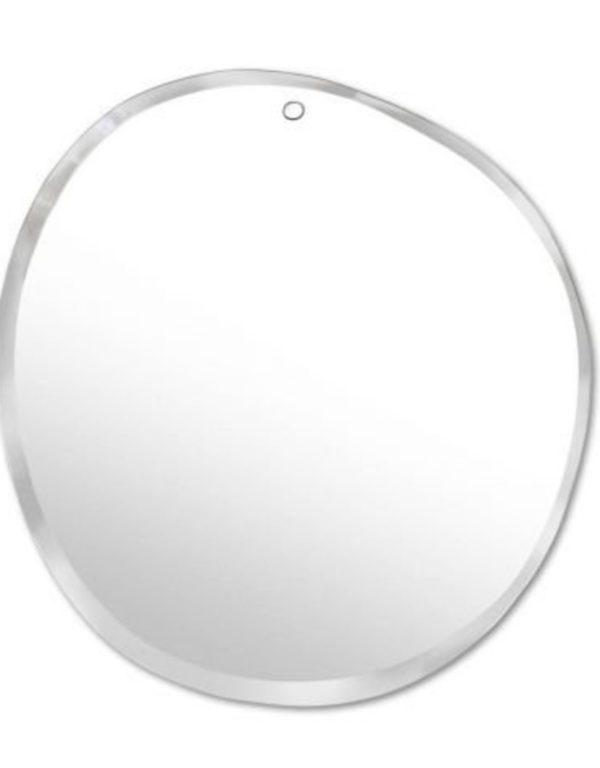 M nuance miroir 06 47x50cm