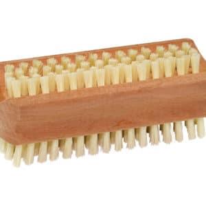 Redecker brosse à ongles