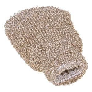 Redecker gant
