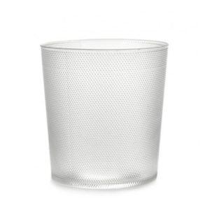 Serax petits verres