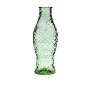 Serax bouteille poisson 1L