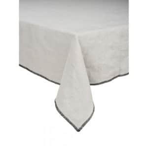 Harmony textile letia béton